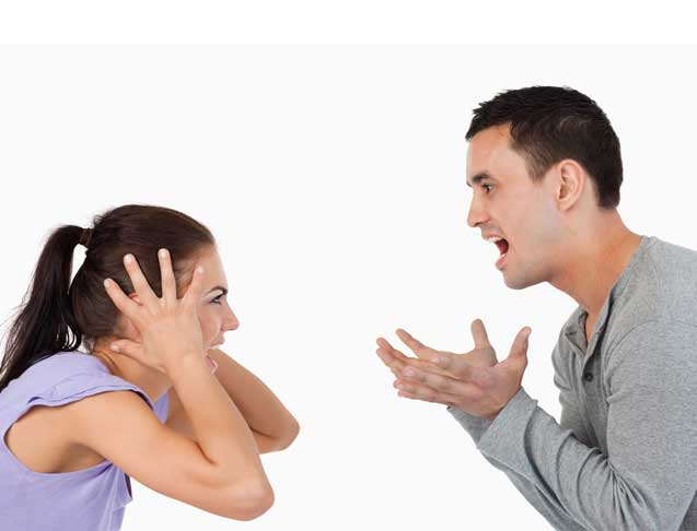 http://www.galadjianlaw.com/wp-content/uploads/2013/09/divorce-argument.jpg